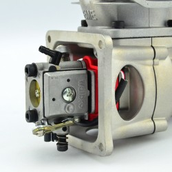 Carburetor for EME60CC Engine