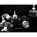Dualsky GA Motors