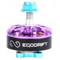 Egodrift Motors- FPV Racing