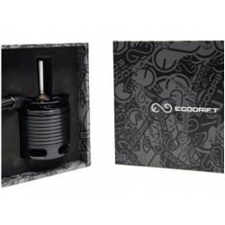 Egodrift Tengu 4530HS / 510KV (12-14S)