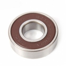 Front Ball Bearing for EME60 Engine