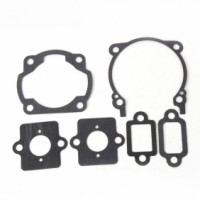 Full Set of Gasket for Engine EME60CC