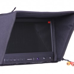 Seetec Monitor 8'' FPV-819A for FPV Aerial Photography