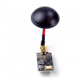 SKYRC S-WAVE's TX58025 32Ch Video Transmitter