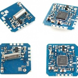 Boscam TX24017 2.4G 50mW Transmitter module