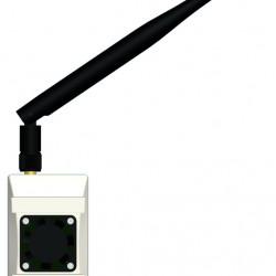 HIEE TS3205 FPV Transmitter 500Mw 32ch 5.8G