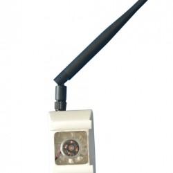 HIEE TS3208 32ch FPV Transmitter 5.8G 800mW