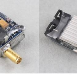 Boscam TS351 5.8G 200mW 8Ch Wireless AV Transmitter