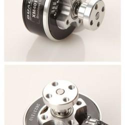 Dualsky XM4010GB Gimbal Motor
