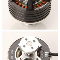 Dualsky XM5015GB Gimbal Motor