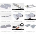 Freewing RC Plane Spares