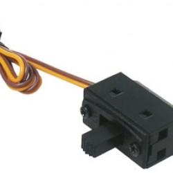Dualsky FSS-4 Fail Safe Switch