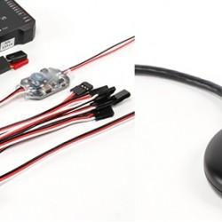 Zerotech YS-S4 V3 Autopilot