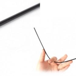 Antenna tube L=370mm