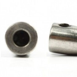 Prop. Nut  Outer Dia. =10mm for RC Boat x 4