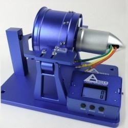 RC Lander EDF Testing Bench for 50-90mm Fans
