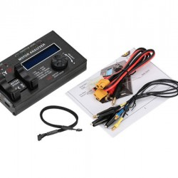SKYRC Brushless Motor Analyzer