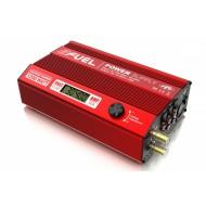 SKYRC Efuel 1200W 50A Power Supply