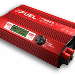 SKYRC Efuel 30A Power Supply