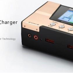 Radiolink CP620 Hybrid Balance Charger 30A