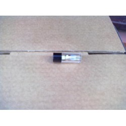 Rcexl 1/4-32 ME8 Spark Plug