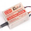 CDI Ignition and Accessories