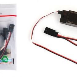 Rcexl Ignition Use Mini Tachometer V3.0
