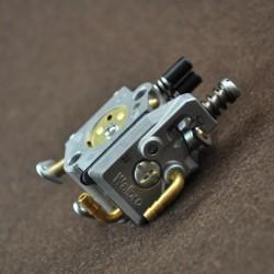Carburetor Spare Part for DLA58, DLA116i2, DLA128 Gas Engine