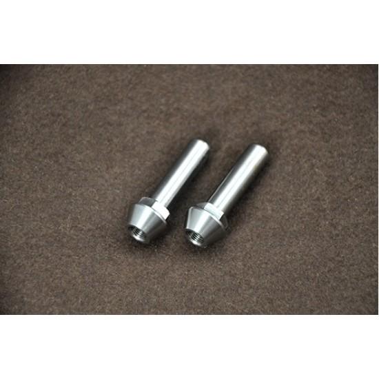 DLA 58CC engine Spare parts List