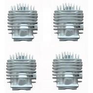 DLA-58CC Cylinder