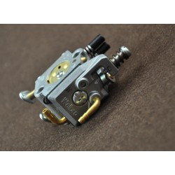 DLA32cc Carburetor