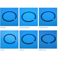 DLE Engine Piston Ring