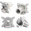 DLE55CC Parts