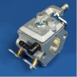 Carburetor for EME55 engine