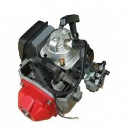 43CC Single Cylinder Gas Engine