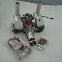 EME-70CC Gas Engine With Auto Start