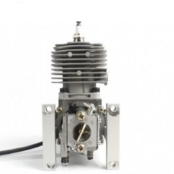 CRRCpro GP26R 26CC Gas Engine