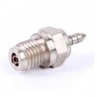 ASP Glow Plug for Nitro Engine