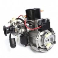 China ZENOAH 26CC Pull Start Engine