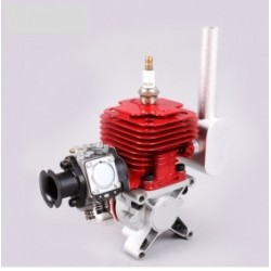 CRRCpro GF26i Gas Engine