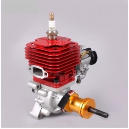 CRRCpro GF26i Gas Engine