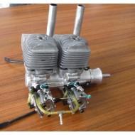 DLA-64i2 Inline Engine