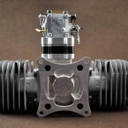 DLA-116 Twin Gas Engine