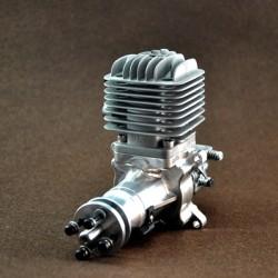 DLA-32 Gas Engine