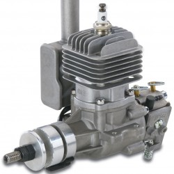 DLE-20 Gas Engine