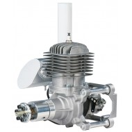 DLE-85 Gas Engine