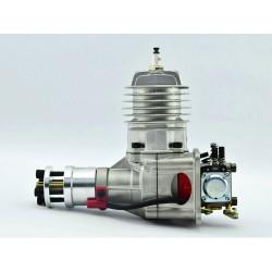 EME-35 Gas Engine