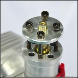 EME-60CC Gas Engine Latest EME 60CC Engine NO VAT