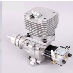 MLD-35 Gas Engine