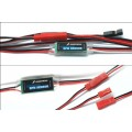 Hobbywing ESC for RC Helicopter